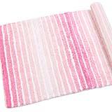 Коврики самотканые для ванной ГАНГ (Индия)