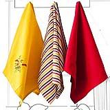 Полотенца махровые, текстиль для кухни, наборы для бани и сауны