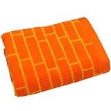 Полотенца банные, махровые и наборы для сауны ТМ Toalla Египет